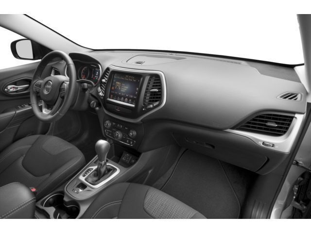 jeep cherokee in dallas tx dallas dodge chrysler jeep ram. Cars Review. Best American Auto & Cars Review