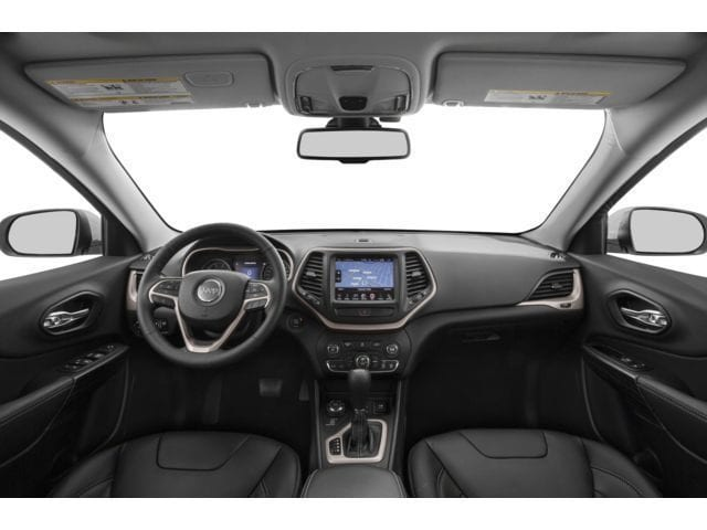 jeep cherokee in midland tx all american chrysler jeep dodge of midland. Black Bedroom Furniture Sets. Home Design Ideas