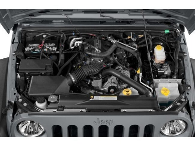 new 2017 jeep wrangler unlimited sport 4x4 suv sport rhd 4x4 rhino for sale medford or lithia. Black Bedroom Furniture Sets. Home Design Ideas