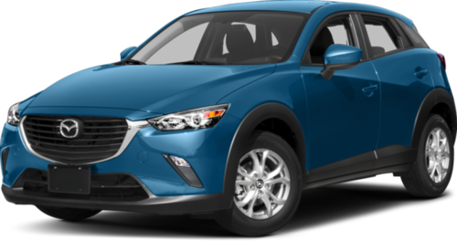 Irwin Mazda Vehicles For Sale In Freehold NJ - Nj mazda dealers