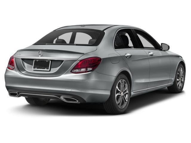 new 2017 mercedes benz c class c300 sedan near los angeles. Cars Review. Best American Auto & Cars Review