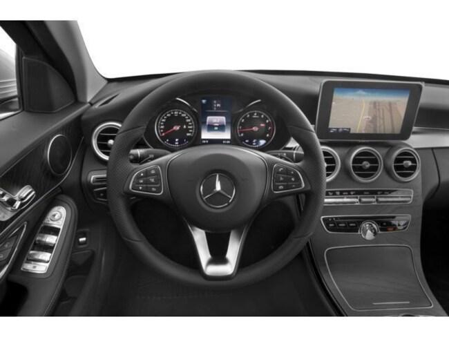 Mercedes benz navigation dvd 2017 system updates 2018 for Mercedes benz navigation system update