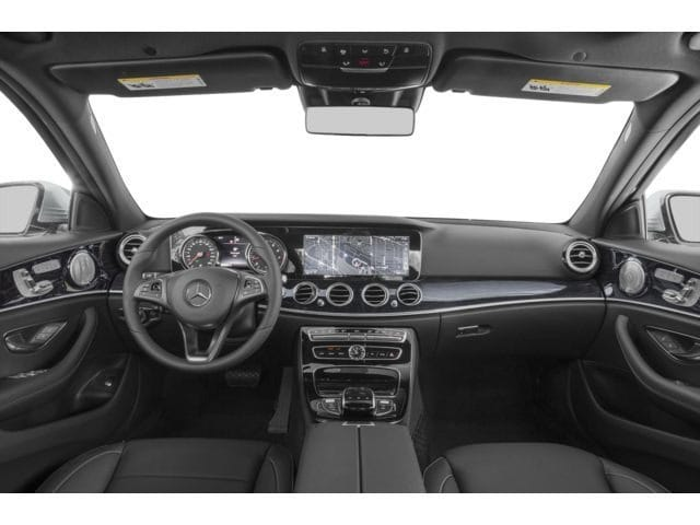 new 2017 mercedes benz e class exterior color polar white vin number wddzf4kb7ha158309 stock ha158309 this 2017 new mercedes benz e class is located in