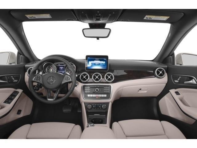 Mercedes benz cla250 in arcadia ca mercedes benz of arcadia for Mercedes benz of arcadia