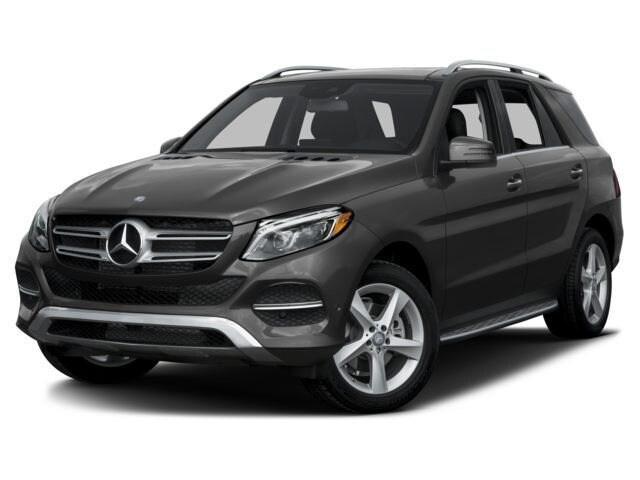 Mercedes benz gle 300d price lease ann arbor mi for Mercedes benz lease michigan