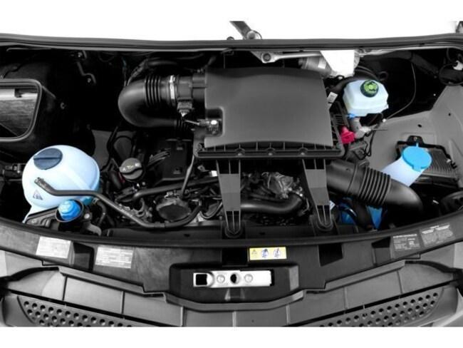 Auto service in boerne mercedes benz of boerne west for Mercedes benz san antonio boerne