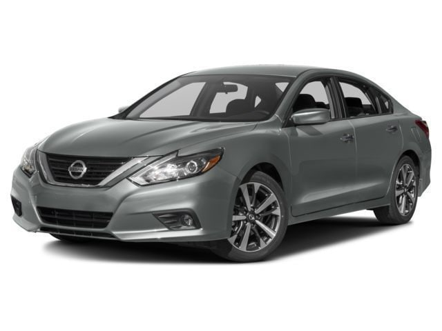 New 2017 Nissan Sentra SV for sale in Grand Rapids, MI