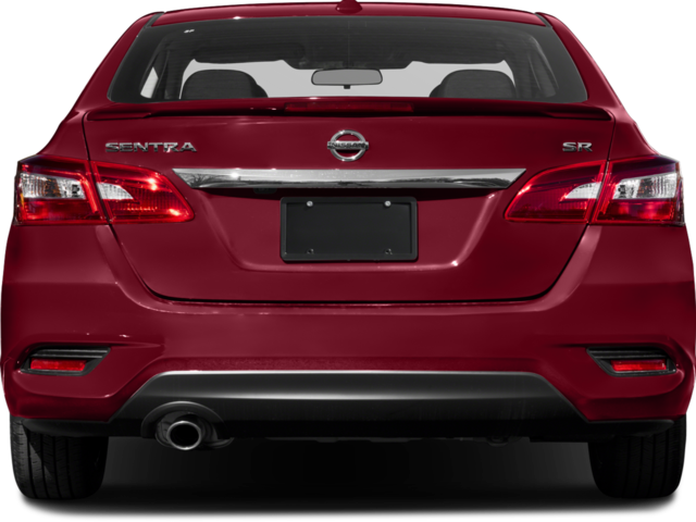 Interested In Finding Out More Reasons The 2016 Nissan Sentra ...
