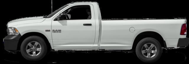 2017 Ram 1500 Truck SLT