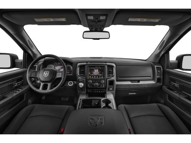 ram 1500 in odessa tx all american chrysler jeep dodge of odessa. Cars Review. Best American Auto & Cars Review