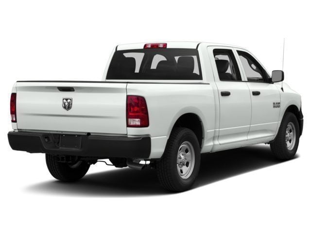 Ram 1500 Dealer Serving Georgetown TX