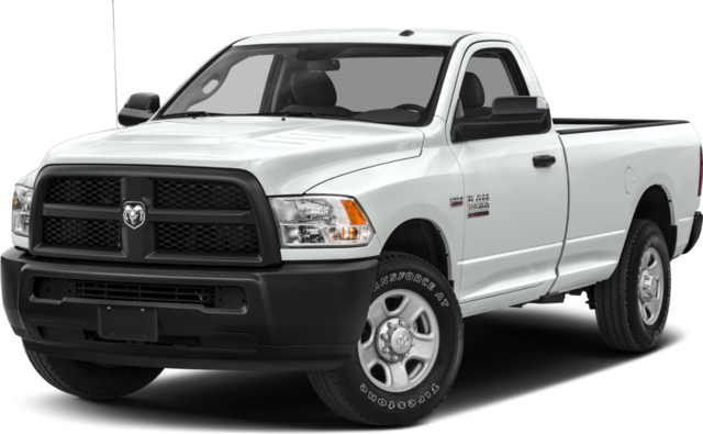 Chrysler Capital APR (66AH1C) Offer Details And Disclaimers