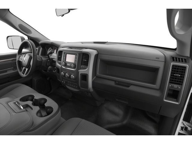 ram 2500 in corpus christi tx lithia chrysler jeep dodge of corpus christi. Black Bedroom Furniture Sets. Home Design Ideas