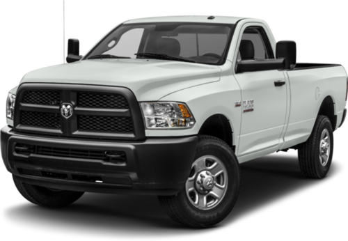 New 2018-2019 Chrysler Dodge Jeep Ram Vehicles For Sale in Fremont