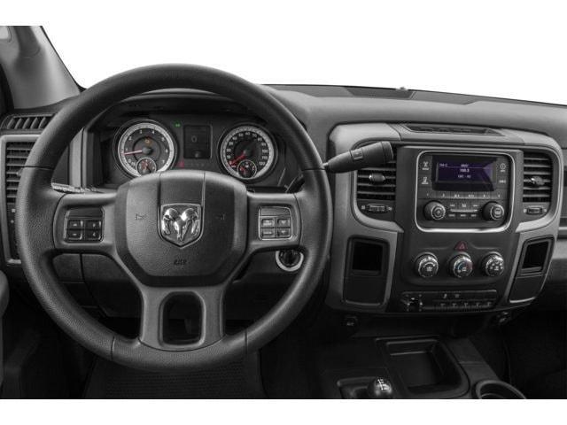 2017 Ram 3500 Truck