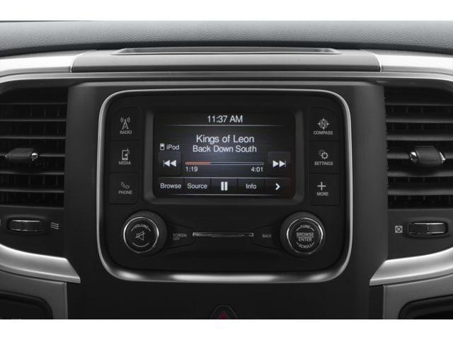 Lithia Dodge Missoula >> Ram 3500 in Missoula, MT | Lithia Chrysler Jeep Dodge of Missoula