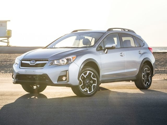 Lease your next new Subaru car or SUV from MetroWest Subaru near