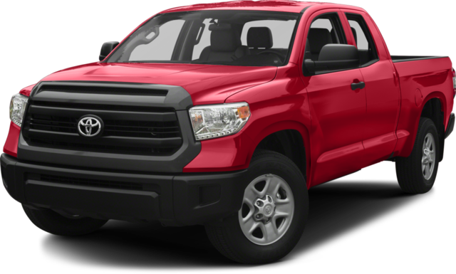 Puente hills toyota toyota dealership in city of industry ca 2017 toyota tundra truck sciox Images