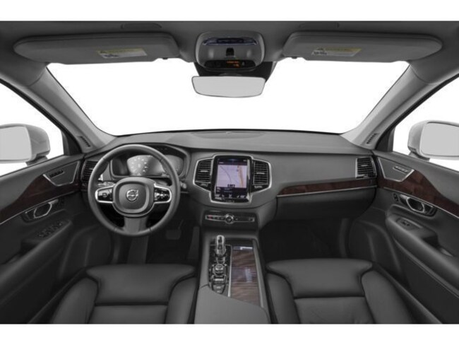 new 2017 volvo xc90 hybrid t8 awd r design for sale in red bank nj vin yv4bc0pm9h1130550. Black Bedroom Furniture Sets. Home Design Ideas