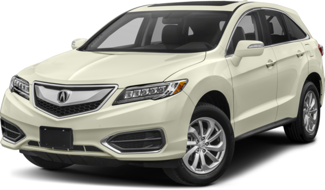 fort walton beach s tim smith acura new and used acura cars