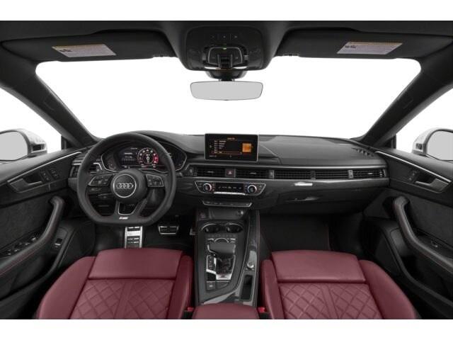 Audi S5 in Sanford, FL | Audi North Orlando