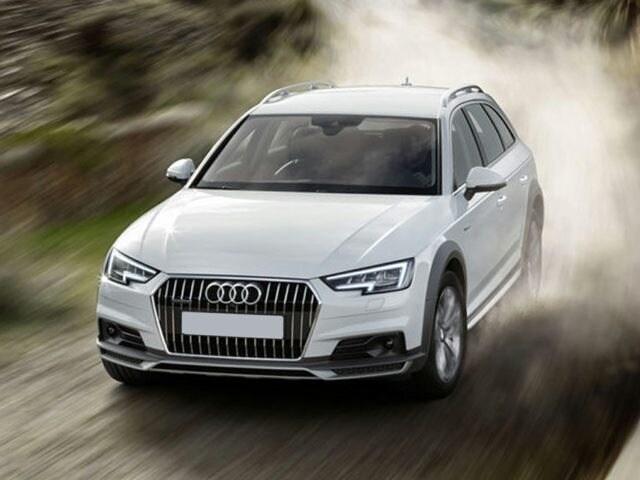 Audi Burlingame Blog New Audi Dealer Serving San Francisco San - Audi dealers in california
