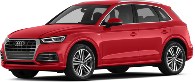2018 audi png. fine 2018 the audi q5 adds more space and comfort inside to 2018 audi png