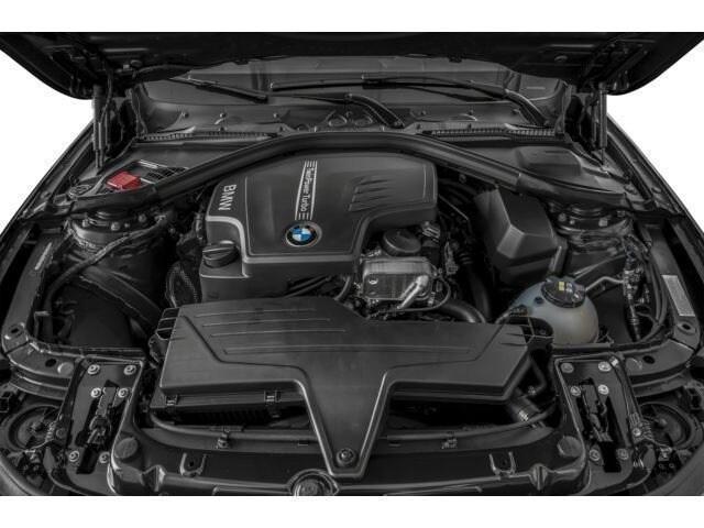 2019 BMW 320i For Sale in Seattle WA | BMW Seattle