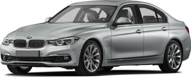 buy or lease a new bmw hybrid bmw 330e and 530e. Black Bedroom Furniture Sets. Home Design Ideas