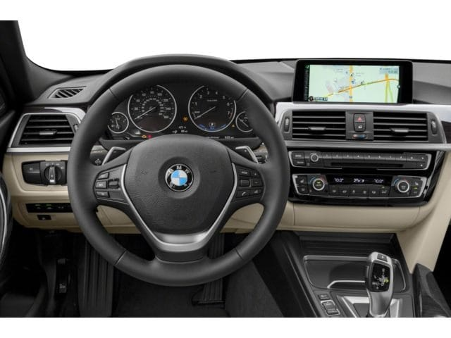 2019 BMW 330e For Sale in Brentwood TN | BMW of Nashville