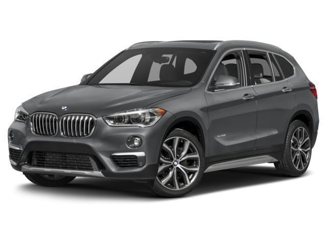 BMW X1 for sale in Cedar Rapids