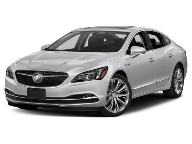 Buick LaCrosse for sale in Cedar Rapids