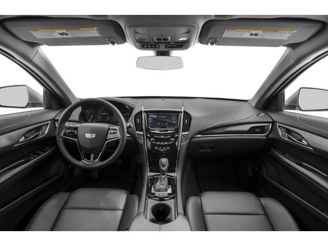 2018 cadillac ats black. brilliant ats 2018 cadillac ats 20l turbo luxury sedan previousnext with cadillac ats black