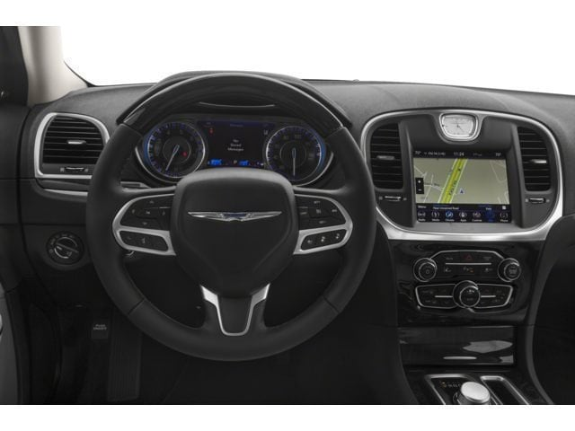 2018 chrysler 100. contemporary chrysler 2018 chrysler 300 sedan in chrysler 100