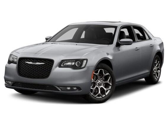 Chrysler Models Vehicle Research Mcgrath Auto Cedar Rapids Ia