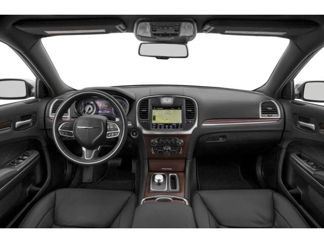 Chrysler In Corpus Christi TX Lithia Chrysler Jeep Dodge - Chrysler incentives assistance center
