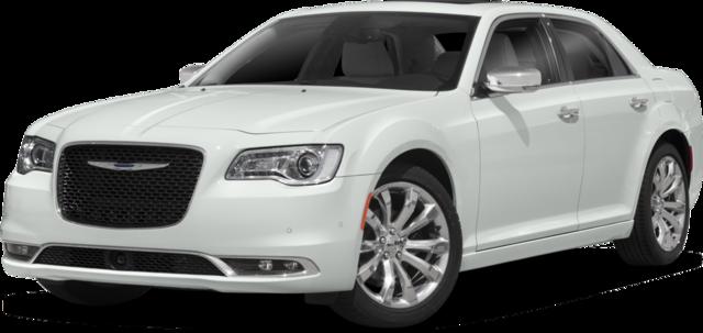 Dayton OH Car Dealership Performance CJDR Centerville - Closest chrysler dealer