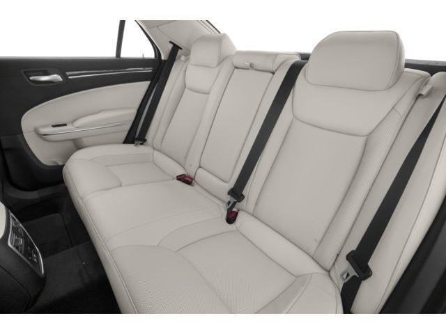 Chrysler 300 In Pulaski Wi S L Motors