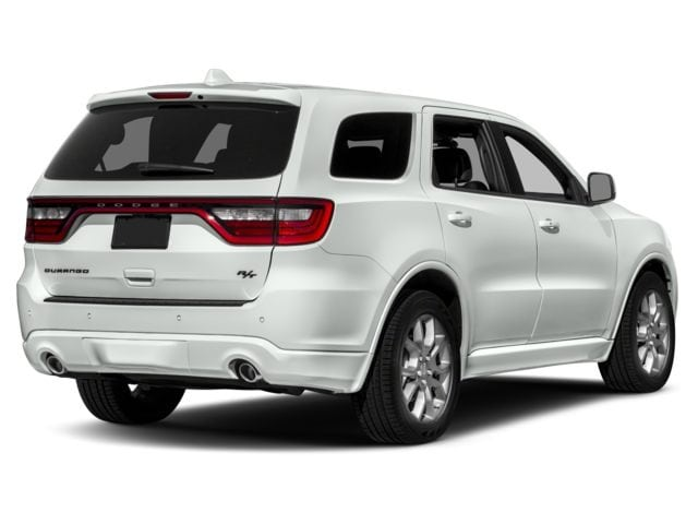 USC70DOS011D021002?impolicy=resize&w=650 new 2018 dodge durango r t for sale in surprise, az suv  at suagrazia.org