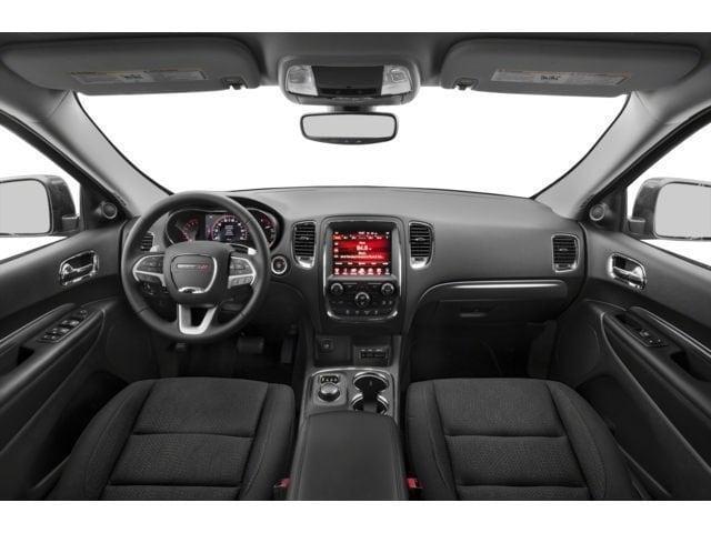 dodge durango in billings mt lithia chrysler jeep dodge of billings. Black Bedroom Furniture Sets. Home Design Ideas
