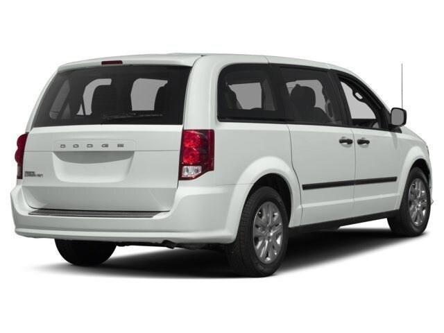 Dodge grand caravan in pulaski wi s l motors for S l motors pulaski wi