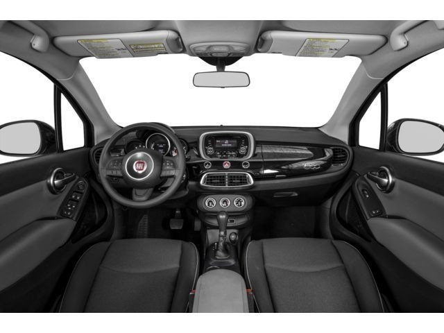 2019 fiat 500x for sale in concord ca lithia fiat of concord. Black Bedroom Furniture Sets. Home Design Ideas