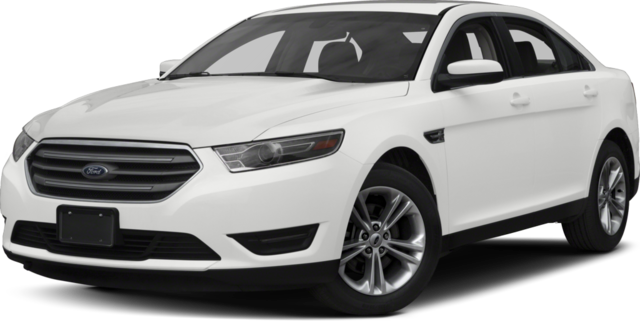 $2,500 And 0.0% On Select Ford Models Offer Details And Disclaimers