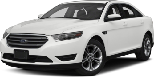 New Lincoln Inventory In Grand Forks Lithia Ford Lincoln Of Grand