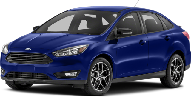 Attractive $1,500 And 0.0% On Select Ford Models Offer Details And Disclaimers