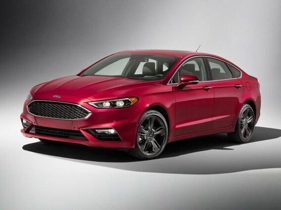Ford vs Subaru: Brand Comparison   Royal Subaru