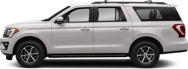 Limited  Ford Expedition Max Suv Limited