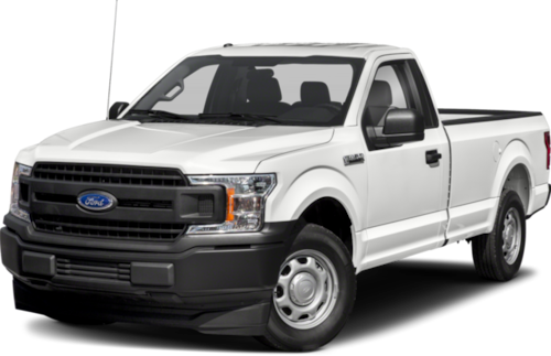 Mos On Select Ford Models Offer Details And Disclaimers