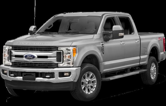 Sames Ford Bastrop >> Sames Bastrop Ford | Ford Dealership in Bastrop TX