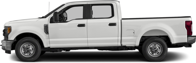 2018 Ford F 350 Truck Digital Showroom Woodhouse Ford Inc